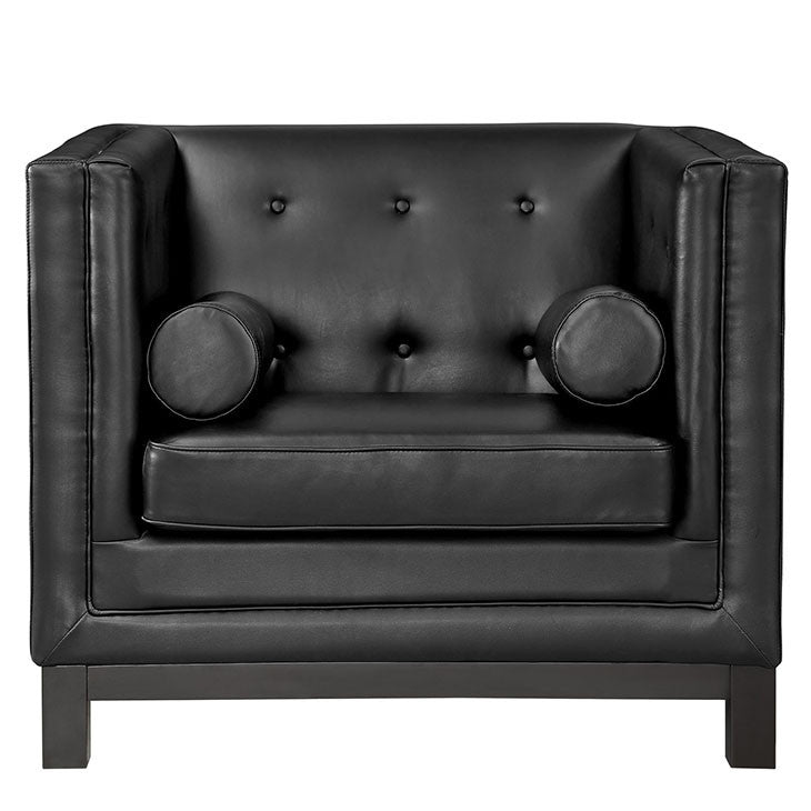 Imperial Leather Armchair