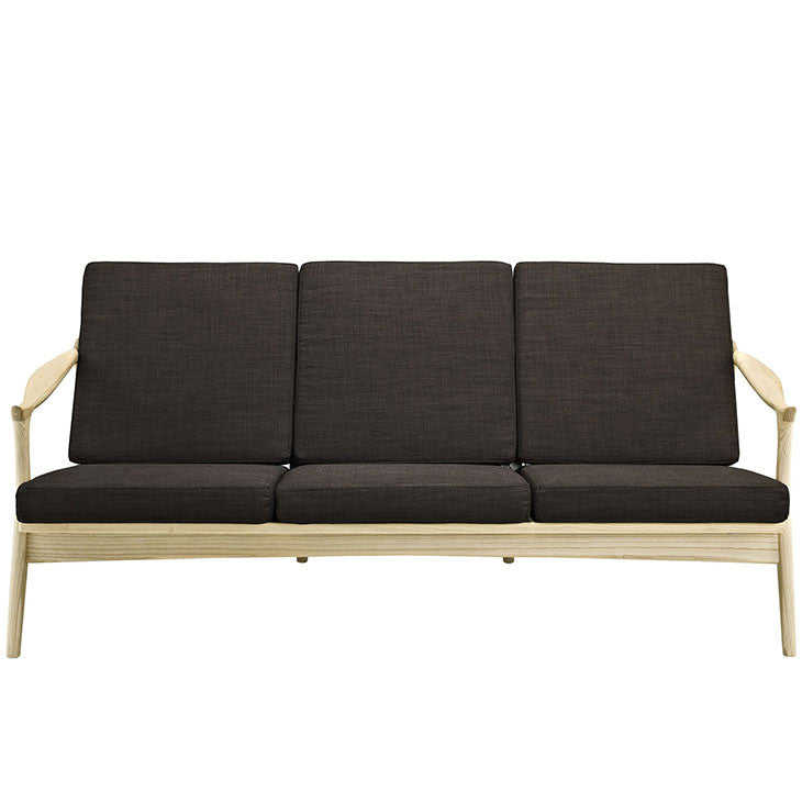 Pace Upholstered Sofa