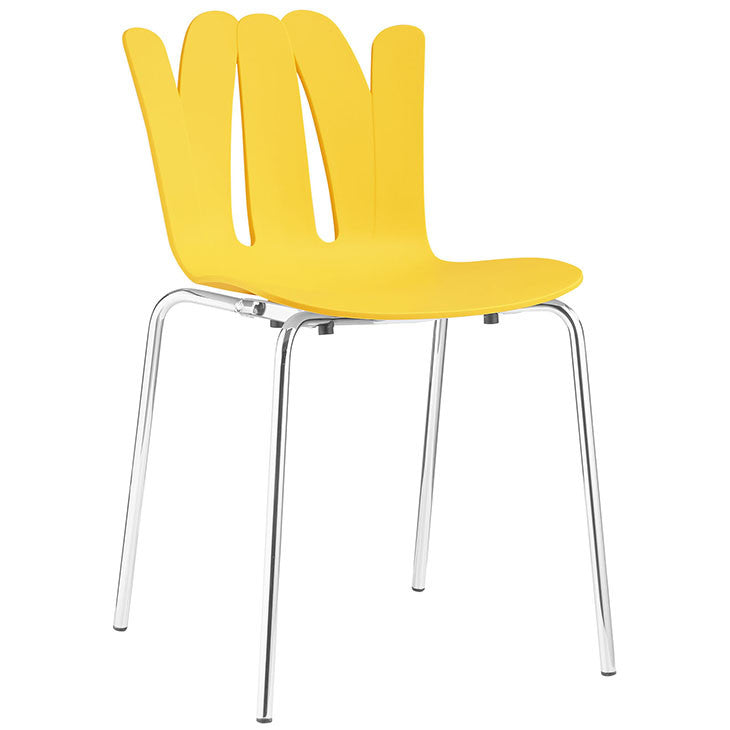 Flare Dining Side Chair