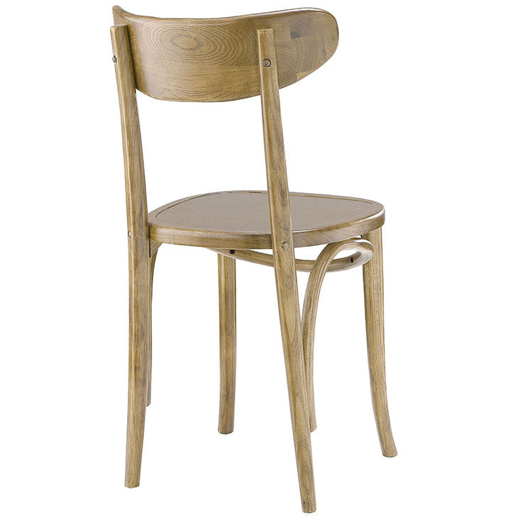 Skate Dining Side Chair
