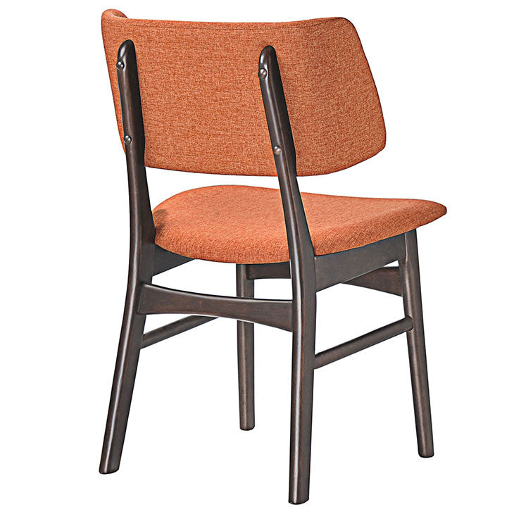 Vestige Dining Side Chair