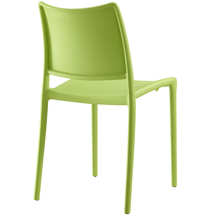 Hipster Dining Side Chair