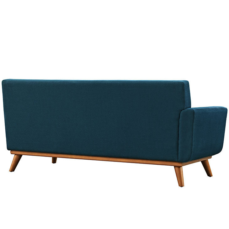 Engage Left-Arm Loveseat