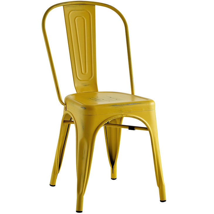 Promenade Side Chair