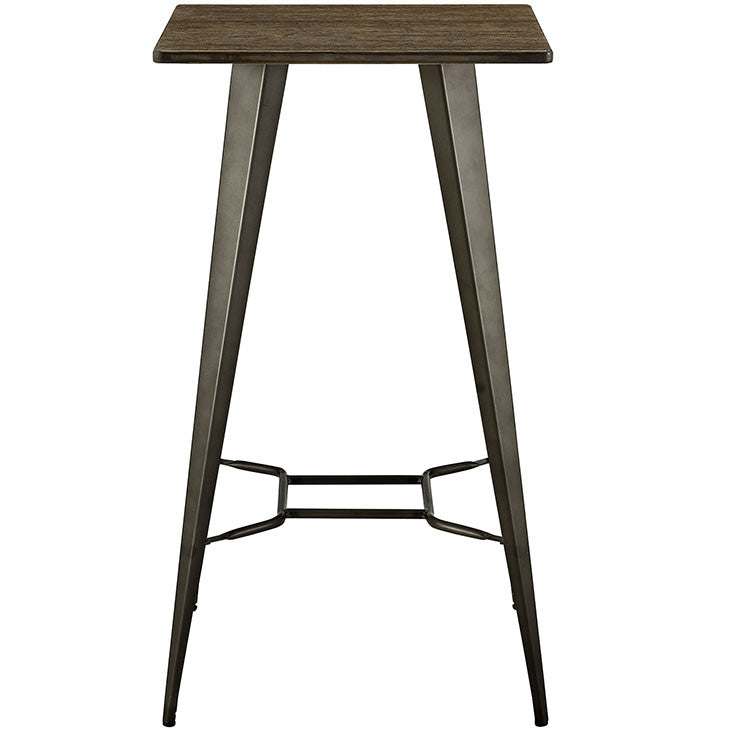 Direct Bar Table