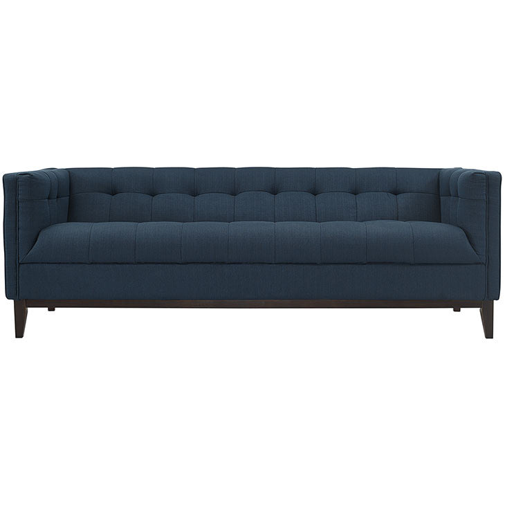 Serve Upholstered Sofa
