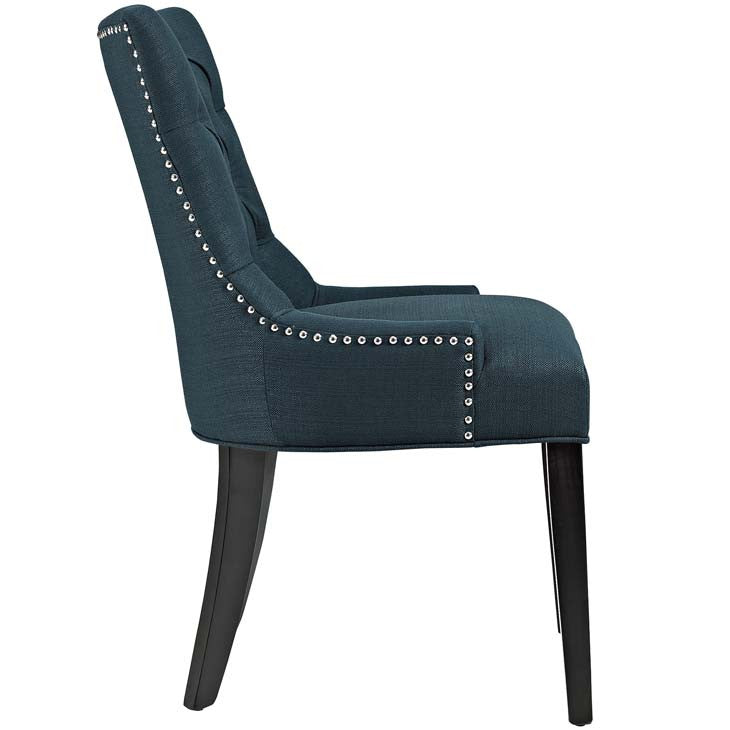 Regent Fabric Dining Chair