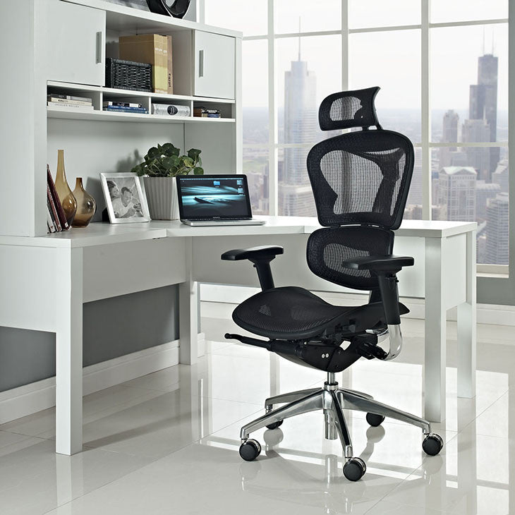 Lift Highback Office Chair