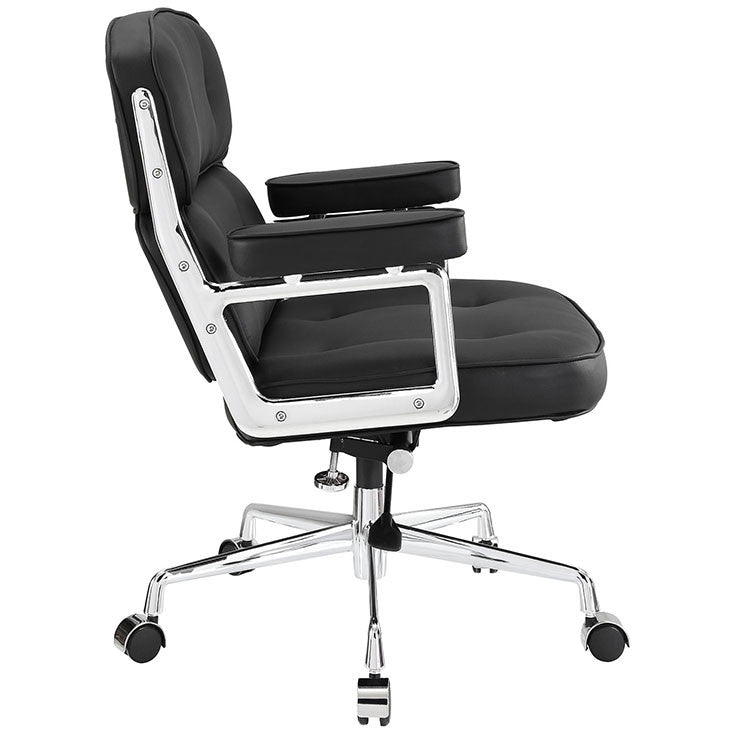 Remix Office Chair