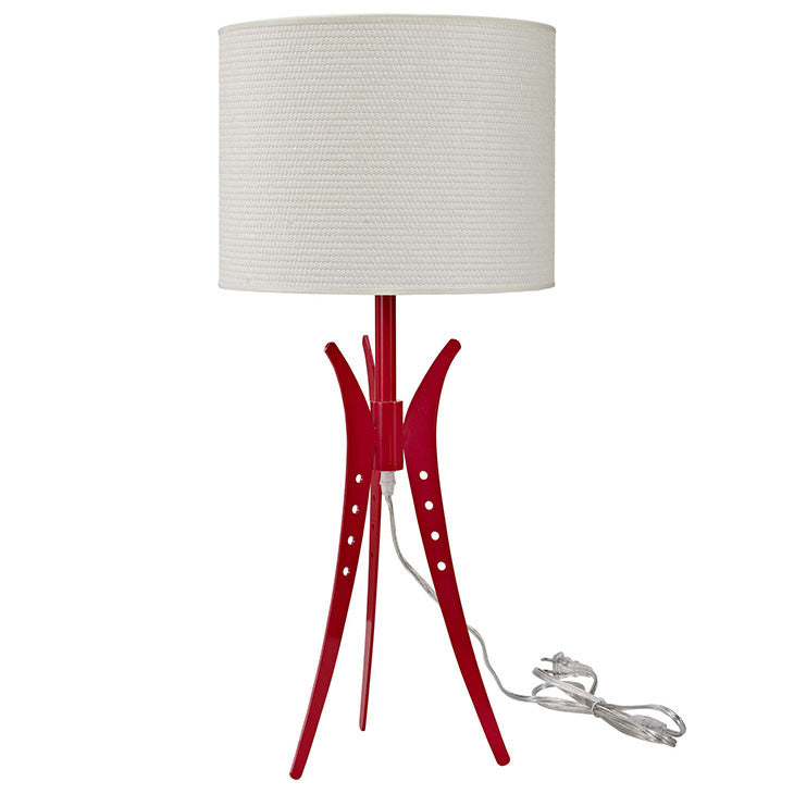 Flair Table Lamp