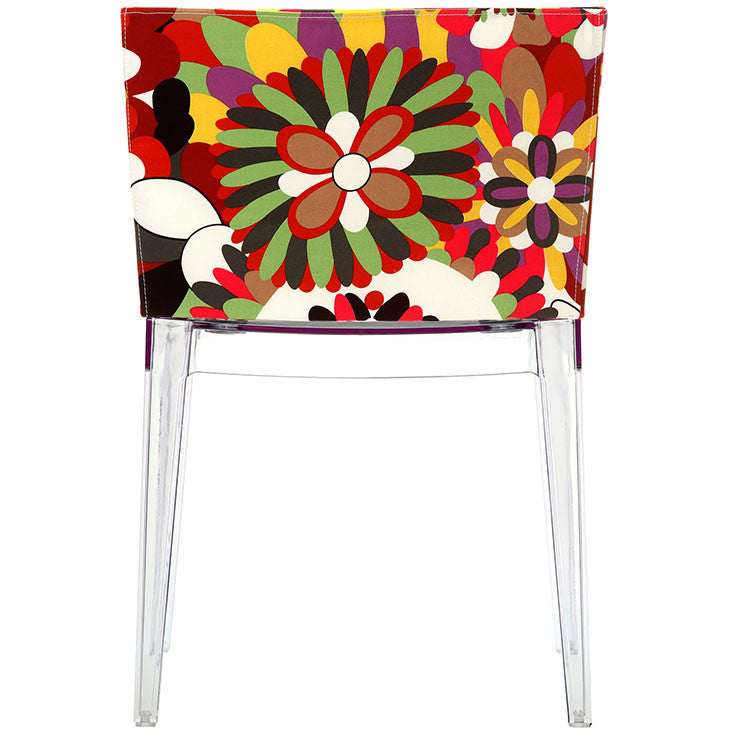 Flower Dining Side Chair