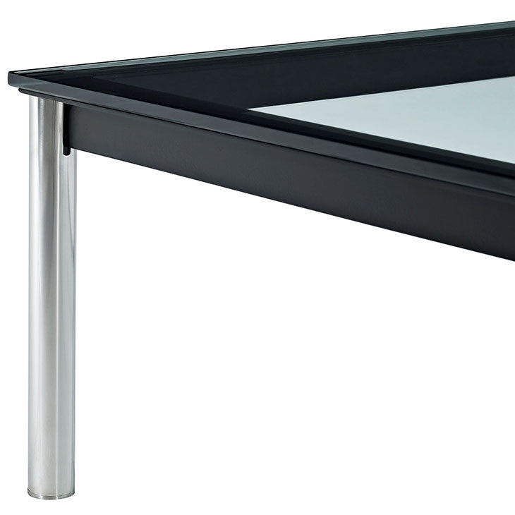 Charles Rectangle Coffee Table