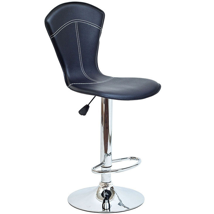 Cobra Bar Stool