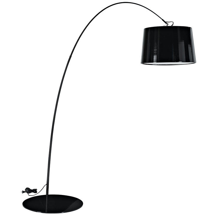 Liberty Floor Lamp