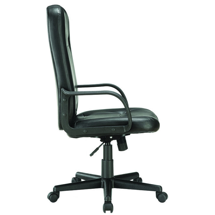 Turbo Highback Office Chair