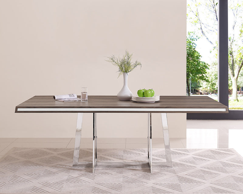 Egypto Dining Table