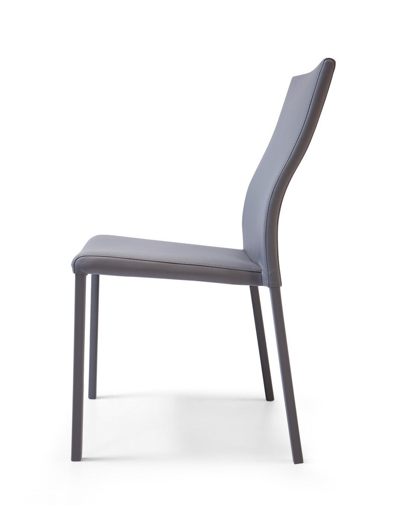 Ellie Dining Chair