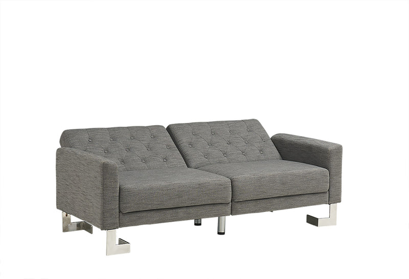 MARINO Sofa Bed