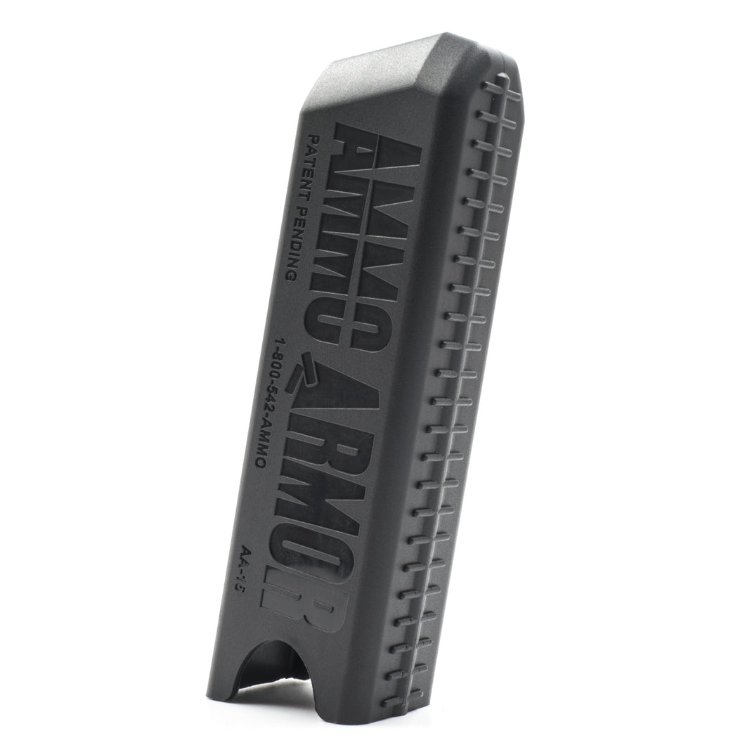 Smith & Wesson SW9 Ammo Armor