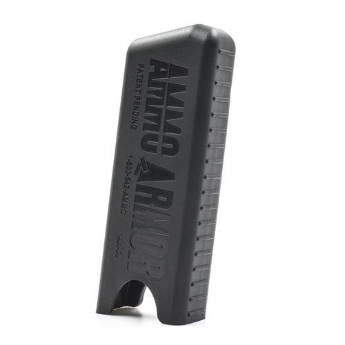 Hi Point C9 Ammo Armor
