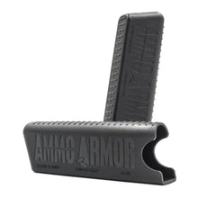 Dan Wesson Guardian (.45) Ammo Armor