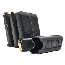 Ruger P89 Ammo Armor