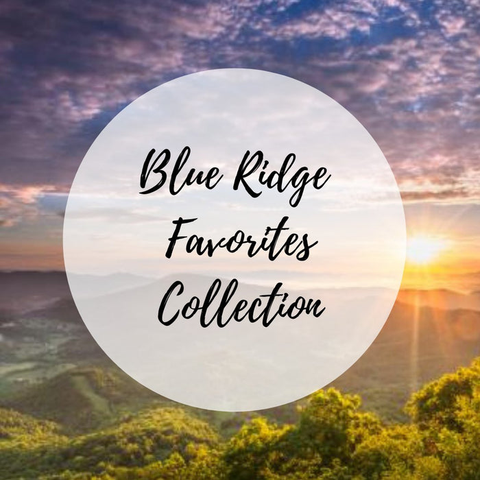 Blue Ridge Favorites