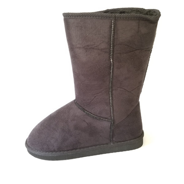 Didi Royale | Online Women's Boutique | Shoes | Willow Snow Boots