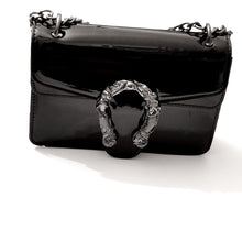 Didi Royale | Online Women's Boutique | Accessories | Amya Chain Strap CrossBody Bag