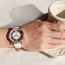 Didi Royale  | Accessories | Gianna Classic Nautical Watch