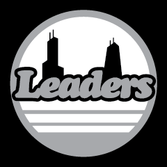 Leaders 1354 Collection