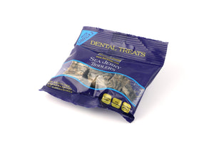 Sea Jerky Tiddlers Sample