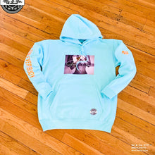 "Not For Everybody ""Goal Digger"" Hoodie"