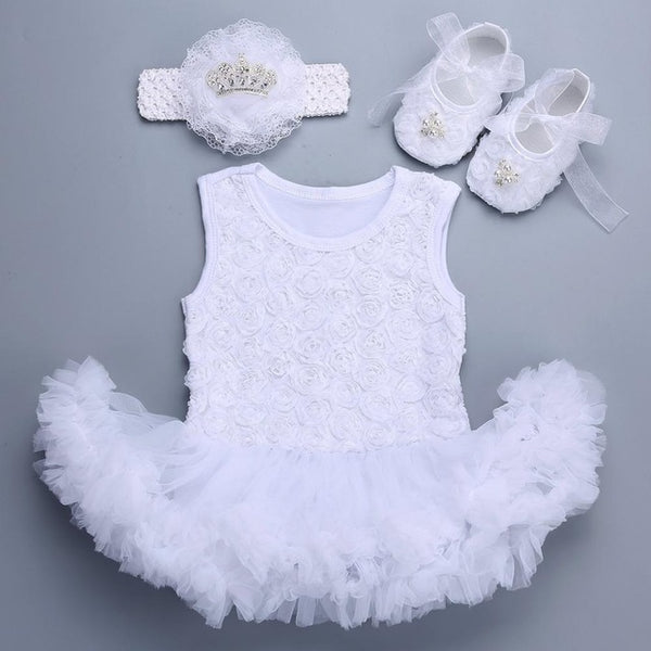 Buy baby girl dress shoes cheap,up to