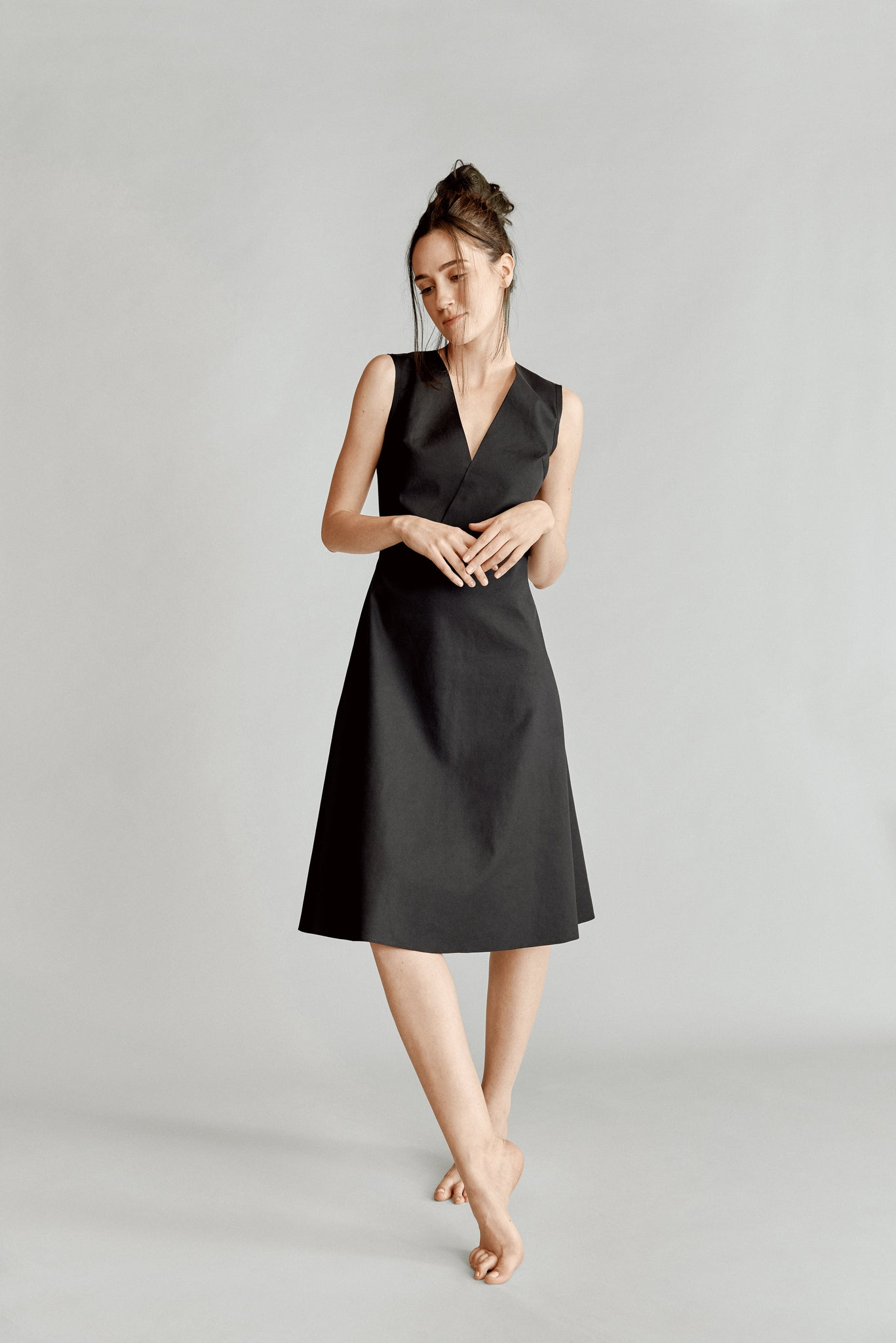 Rainwear Dress - 50% OFF