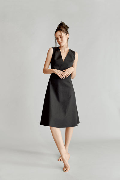 APR. 18. Rainwear Dress - Only 2  Left! - 20% OFF