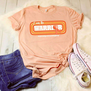 [graphic_tee] [womens_tee] [boutique_style]