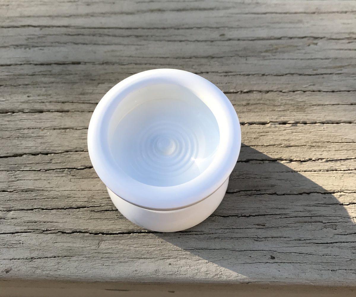Endeavor: YoyoSpirit Editions
