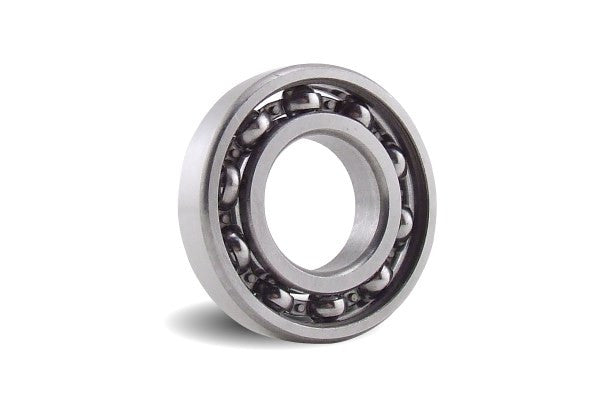 R188 Stainless Steel Hybrid Ceramic Bearings - 10 Ball