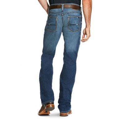 M4 SWINGBACK  PHONIX JEANS