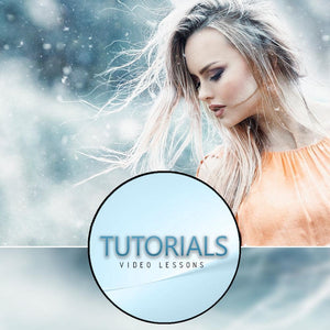 Download Video Tutorials