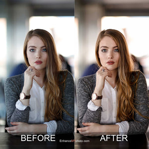 All Lightroom Presets - Elite Collection for Desktop & Mobile