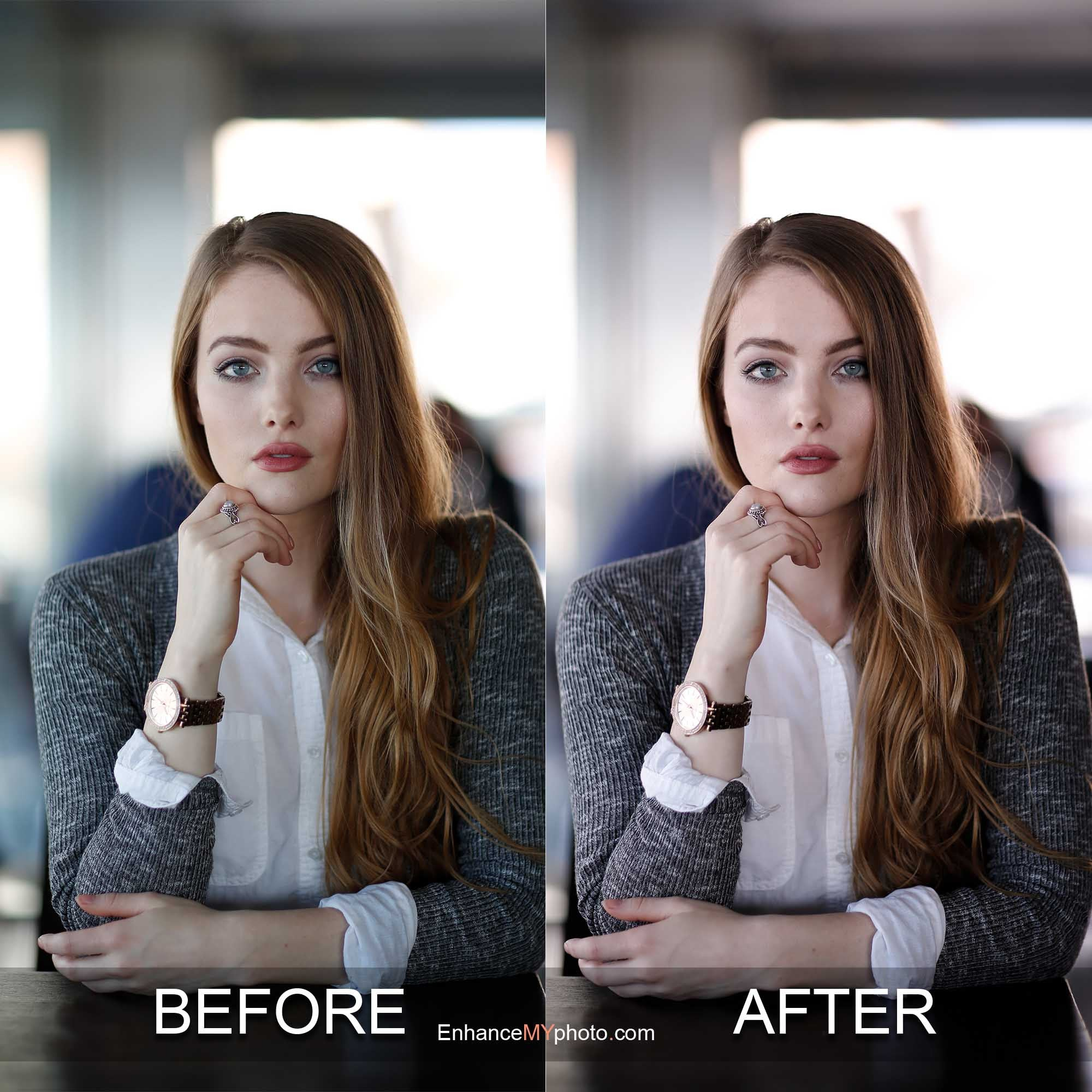 Mega Bundle – All lightroom presets