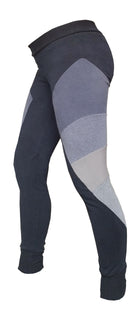 Cusp Leggings-