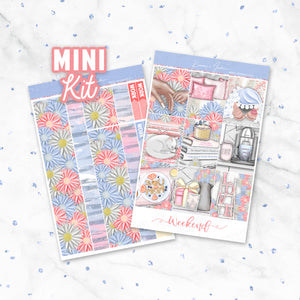 """Mommy's Day"" Mini Kit"