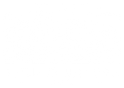 Wild by Nature Meats