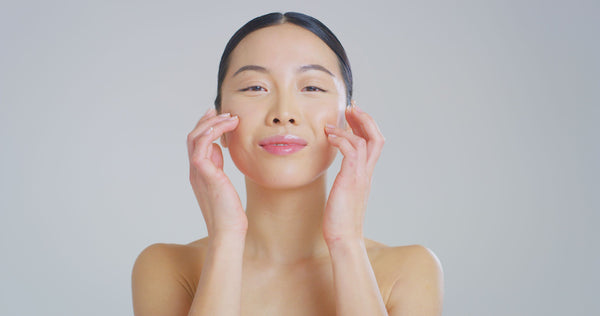 From Dull to Radiant: 5 Simple Tips to Repair Dull Skin