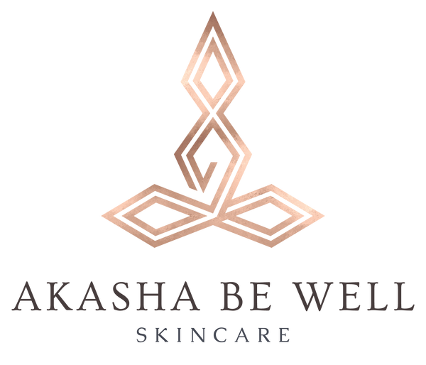 Akasha Be Well Gift Card