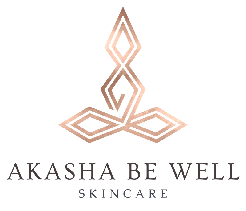Akasha Be Well Gift Card - Akasha Be Well Skincare