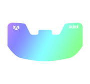 Customizable Visor